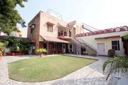 Get Dhillon Guest House, Jodhpur
