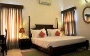 Get Hotel Amar Kothi, Udaipur