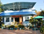 Get Hotel Ambika Palace, Mount Abu