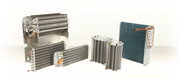 Buy only the best condenser coils for condenser units