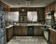 Are you Looking Kitchen Design Services?