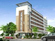 Get Hyphen Ujjwal Premier Hotel, Jaipur