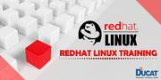 best Redhat  training in noida