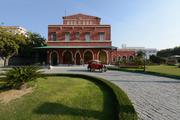 Get Maharaja Ganga Mahal, Bikaner