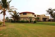 Get Jeevan Tara Club & resort, Udaipur