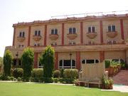 Get Mansingh Palace Ajmer, Jaipur