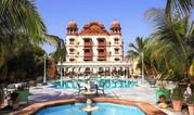Get Pushkar Palace, Pushkar