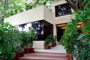 Get Rajdarshan Hotel, Udaipur