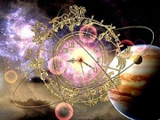 Astrology Remedies Online,  Astrology Reading Services in India