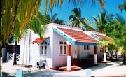 Get Hotel Agatti Island Beach Resort, Agatti