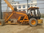 Used Pick and Carry Crane for Sale