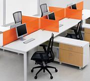 Top Office Furniture Manufacturing Company in Delhi | Gurgaon