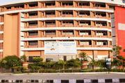 Get Hotel Fortune Park Bella Casa, Jaipur