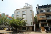 Get Hotel Nalanda, Ahmedabad