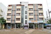 Get Hotel Neeta Annex, Shirdi