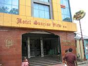 Get Hotel Sunrise View, Rameshwaram