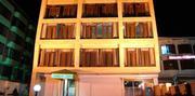 Get Hotel Zamrud, Srinagar