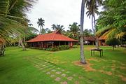 Get Kayaloram Heritage Lake Resort, Alleppey