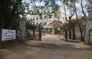 Get Villa San Lawrenz,  Lonavala