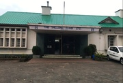 Get Hotel Shillong Club, Shillong