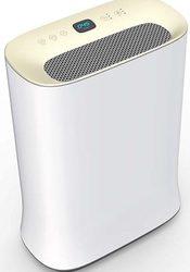TC-405UW Air Purifier
