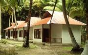 Get Hotel Cross Bill Beach Resort, Havelock Island