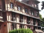 Get Hotel Godavari Village ResortPatan, Nepal