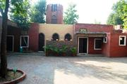 Get Hotel Green Acres Haveli and Retreat, Amritsar
