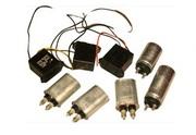 Induction Furnace Spare Parts,  Furnace spare parts manufacturer,  Suppl