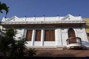 Get Hotel Calve,  Pondicherry