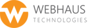 Website Designing Company in Delhi-Webhaus Technologies