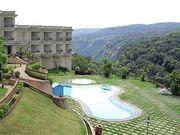 Get Hotel The Fern Surya Resort, Mahabaleshwar