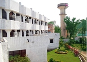 Get Hotel Gmvn Rahi Motel, Haridwar