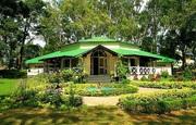 Get Hotel Highlands, Pachmarhi
