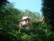 Get Hotel Hill Top, Rishikesh