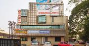 Get Hotel Dwarka, NASHIK