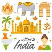 Golden Triangle Tour 5 Days,  Golden Triangle Itinerary 4 nights 5 days