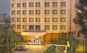 Get Hotel Hindustan, Mangalore
