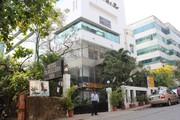 Get Hotel IStay Andheri East, Mumbai
