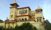 Get Hotel Jaipur House, MountAbu