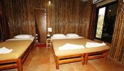 Get Hotel Megapode Nest, PortBlair