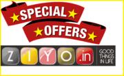 Buy Man's & Woman's Clothes Online @ Big Discounts!!
