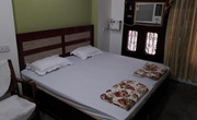 Get Hotel Osahan Paradise, Amritsar