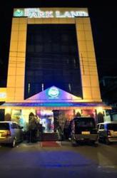 Get Hotel Parkland-Safdarjung Enclave, New Delhi