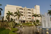 Get Hotel Quality Inn Palms, Gandhidham