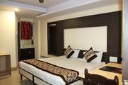 Get Hotel Roopali, Jabalpur