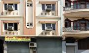 Get Hotel Hotel Sakhi Inn, Amritsar