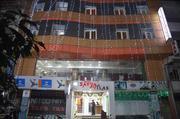 Get Hotel Satya Vilas, Bhopal