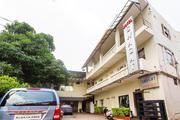 Get Hotel Swagat, MountAbu