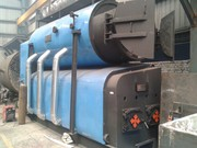 Are You Looking Industrial Steam boilers
